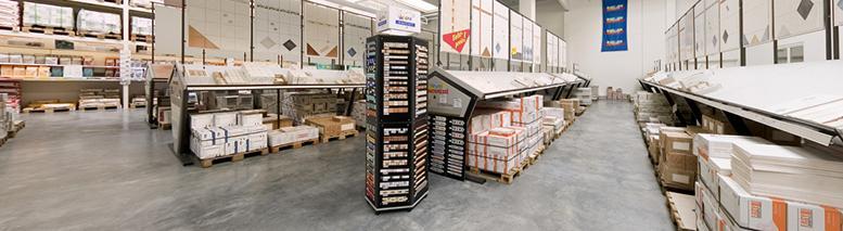 Fliesen discount  Sortiment Fliesendiscount | Klebl Bauzentrum